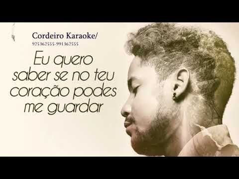 rui-orlando-me-leva-contigo-rui-orlando-karaoke-angolano-925362555