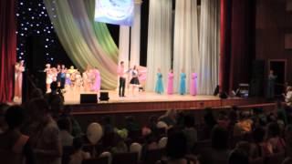 Фестиваль «Потоки танца» в Керчи. Открытие (видео) DSCN1950(Фестиваль «Потоки танца» в Керчи. Открытие (видео), 2013-06-20T22:40:22.000Z)