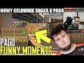 GTA 5 Thug Life #33 ( GTA 5 Funny Moments ) - YouTube