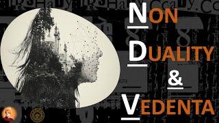Advaita Today   Western Masters of Nonduality