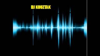 PLAY HARD DAVID GUETTA & GET IT STARTED PITBULL FT. SHAKIRA [DJ KOUZTAK]