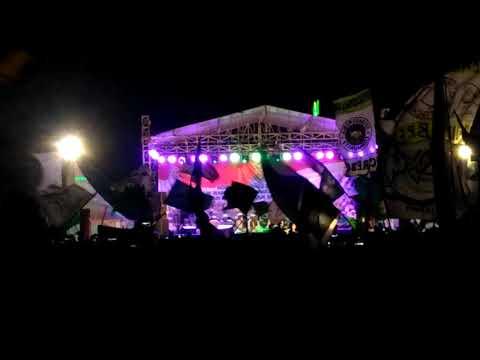 Korem (Cirebon) Bersholawat BersamaHabib Syeck Bin Abdul Qodir Assegaf C