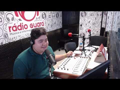 SOM MASSA - 16 outubro 2021 - ABERTURA E COMENTÁRIOS