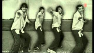 Dilli ton Canada [Full Song] - Mulakataan