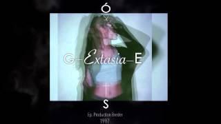 Góes - Extasia [Prod. Breder]