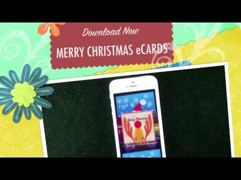 123 Merry Christmas eCards, Here Comes Holiday Gift Cards