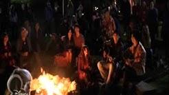 Camp Rock 2 - This Is Our Song ( Official Video ) Deutsche Übersetzung