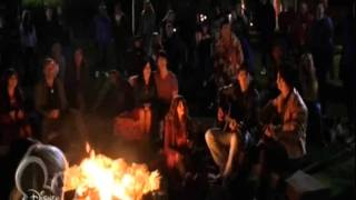 Camp Rock 2 - This Is Our Song ( Official Video ) Deutsche Übersetzung