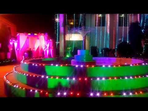 Bombay light house khatima khutar kartar palis in marriage lights