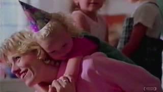 Prevnar   Television Commercial   2001