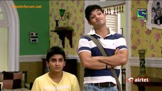 Saas Bina Sasural 17th July 2012 Video Watch Online pt1