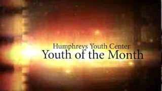 February 2014 - Youth of the Month - YCTV 1402