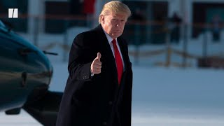 Trump Team's Tasteless Martin Luther King Jr. Tweets