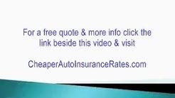 California Santa Cruz Car Insurance  CHEAP  Auto Insurance