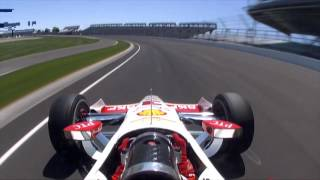 INDYCAR 101 with Professor B: Domed Skid Plates