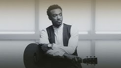 Jonathan McReynolds - People (THE VISUAL ALBUM)
