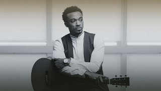 Jonathan McReynolds - People (THE VISUAL ALBUM) YouTube Videos