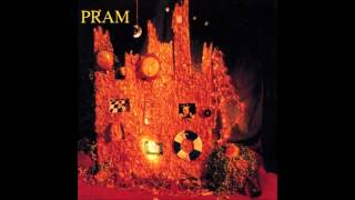 Pram - Meshes in the Afternoon