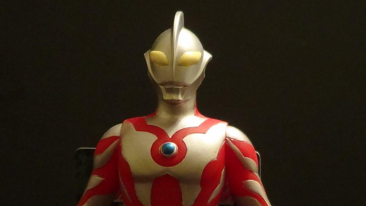 Ultraman Belial Early ...