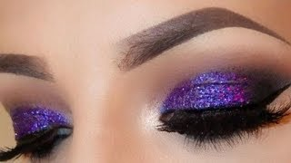 Eye Makeup Tutorial Compilation #2 | Eye Makeup Art Designs