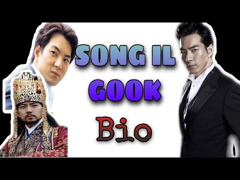 둔감한 지석진(Ji Suk-jin)..☆ 자존심과 함께 벗은 이수근(Lee Soo geun) 가발ㅋㅋㅋ 아는 형님(Knowing bros) 209회 from YouTube · Duration:  3 minutes 18 seconds