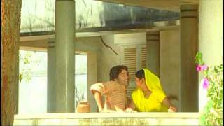 Chinhai Gail [Full Song] Kaanch Kasilee