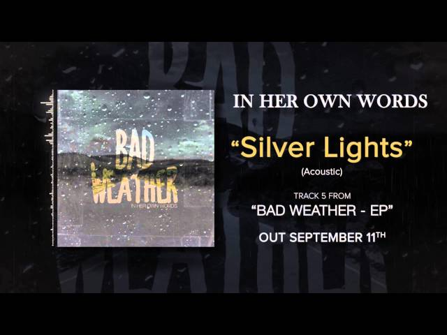 in-her-own-words-silver-lights-acoustic-in-her-own-words-band