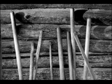 Поиск лотов похожих на Гармонист Дулево и плясуньи Дулево