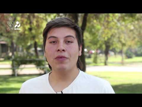 23 de Años de Pesquisa Neonatal en Chile
