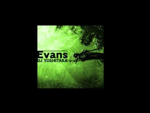 Evans-prototype- [jubeat]