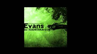 Video Evans-prototype- [jubeat] download MP3, 3GP, MP4, WEBM, AVI, FLV Maret 2018