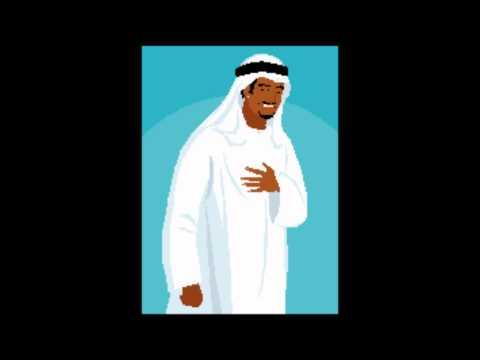 Arab radio 89.7
