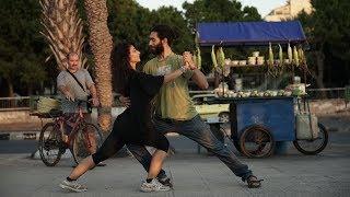 Сирийское танго (ТРЕЙЛЕР)