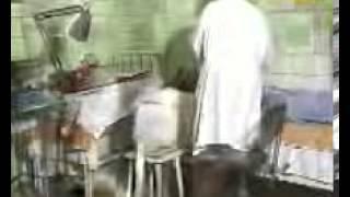 видео Из СИЗО «Лефортово» – в «Бутырку»
