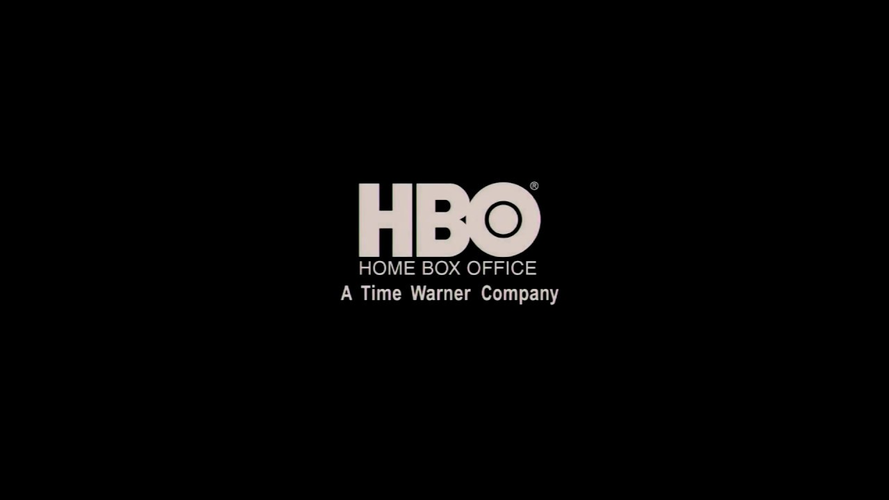 HBO/HBO Films/Sony Pictures Classics/Sony Pictures Television (2008)
