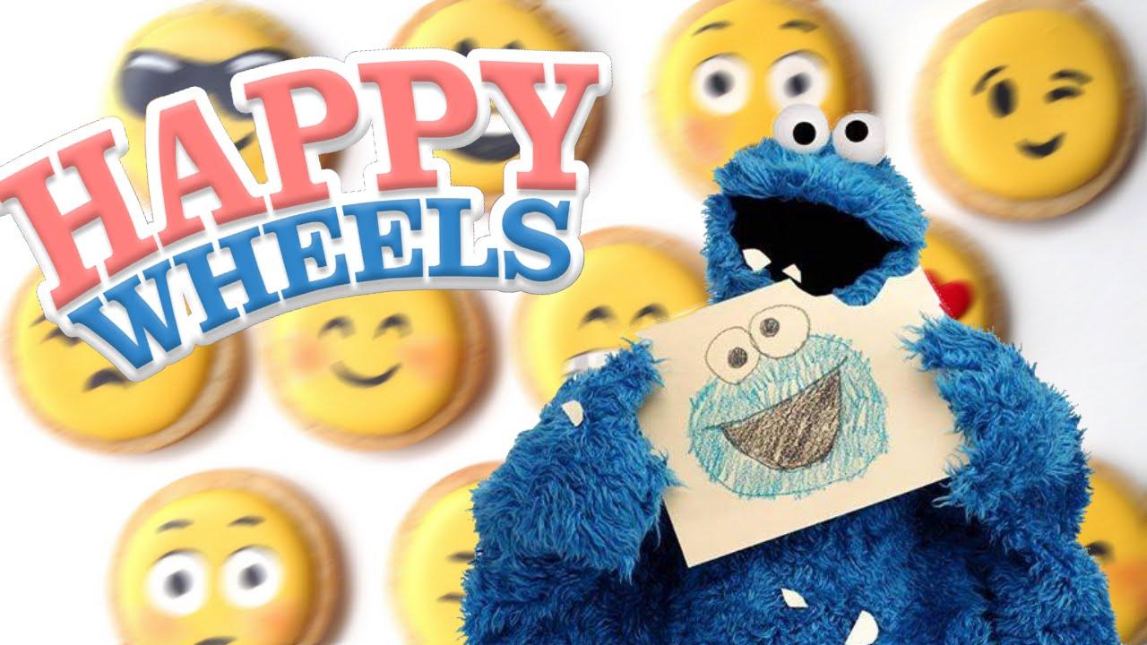 spiele spiele net happy wheels