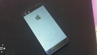 ios 7 0 6 bypass activation screen iphone 4 4s 5 5s 5c