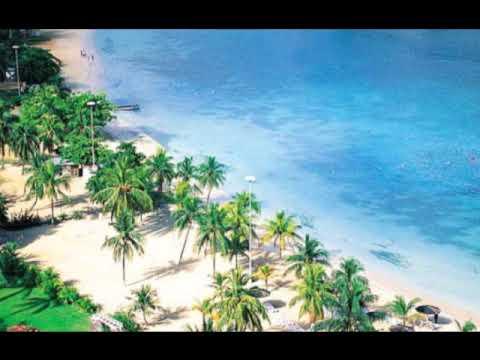 Jamaica y su Música