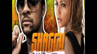 Shaggy ft Kat Deluna - Dame  (spanish version) 2012