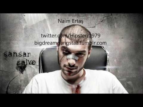 Sansar Salvo - Peki 2013 ( sözlerle)