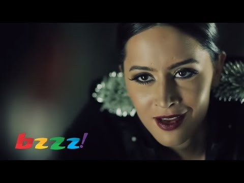 2po2 feat. Tuna & Dafina Zeqiri - Vibe ( Official Video )