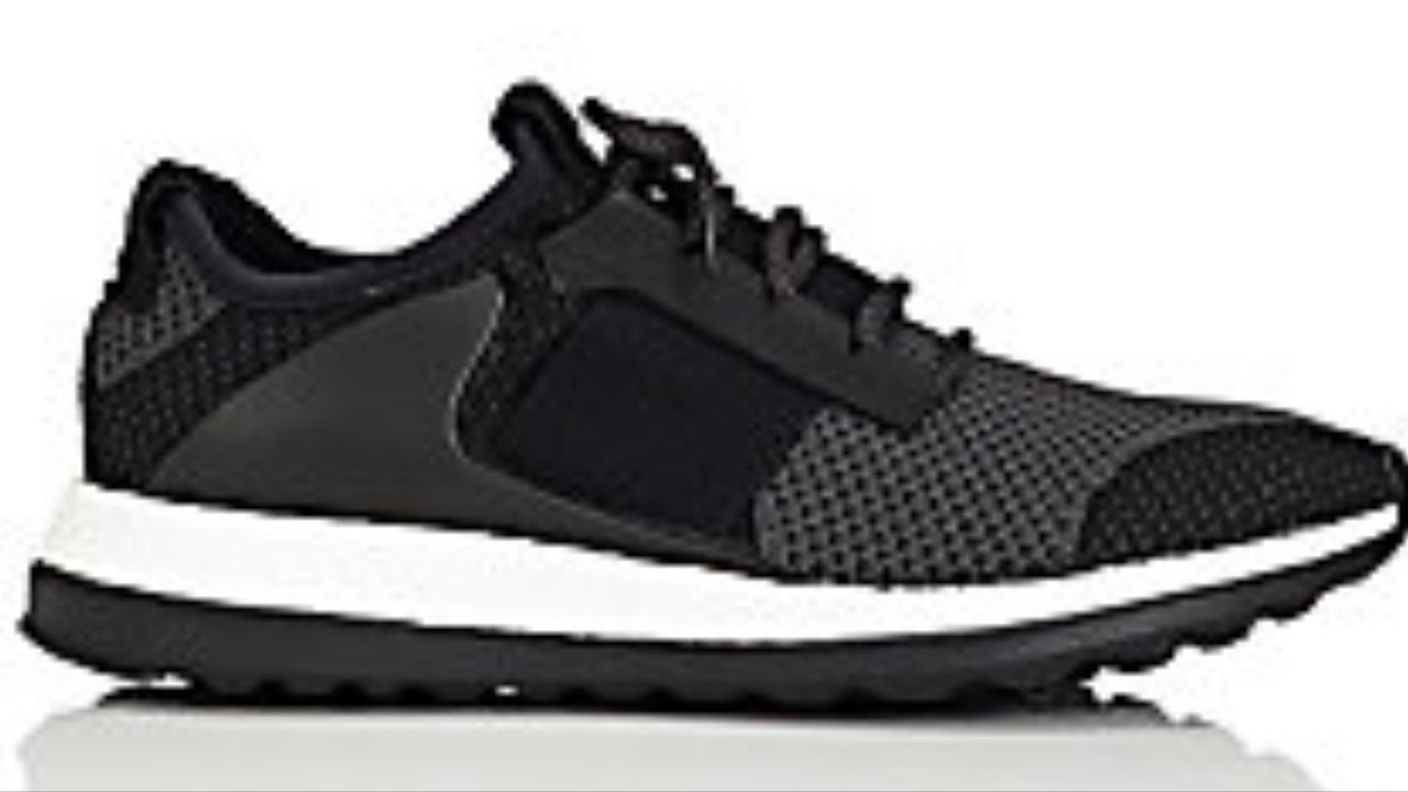 f6f0cf0e4 Adidas Consortium ADO Pure Boost ZG