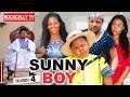SUNNY BOY SEASON 4 (New Movie) | 2019 NOLLYWOOD MOVIES