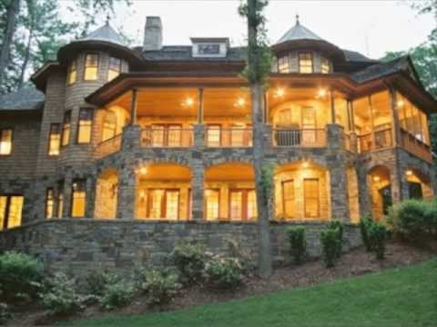 Craftsman Homes by Design Sisters Oregon 541 977 2766 Sisters ...
