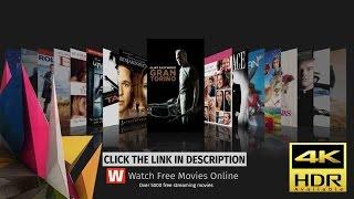 Sideways Full Movie HD