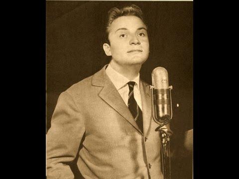 Alighiero Noschese, il più grande imitatore della radio e della televisione italiana