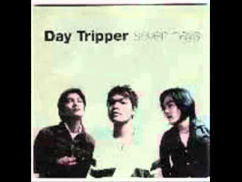 Day Tripper - หู่ฮู้
