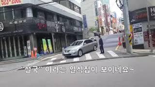 채권추심전문변호사 변호사 수임비