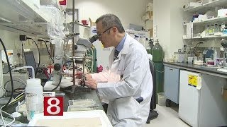 UConn Health Center Conducts Heart Study