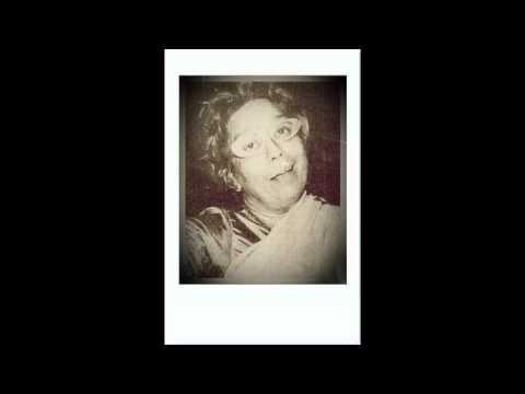 Shamshad Begum -  Hato Jao Pare -  Nishana (1950)